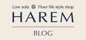 Haremブログ